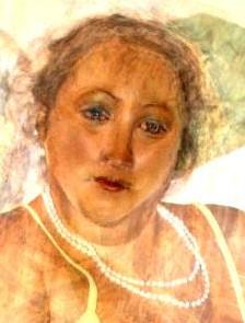 Lola boticelli