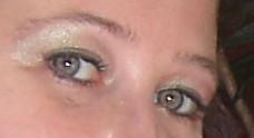 Les yeux de Lola