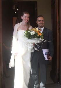 Mariage_mds-02