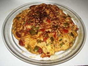 Omelette_espagnole