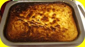 Gâteau_pommes_sans_ gluten