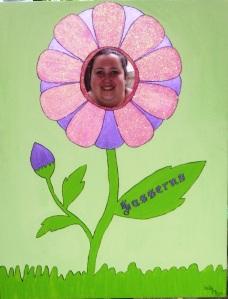 Lola_fleur