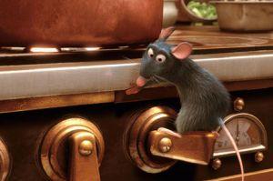 Ratatouille_03
