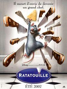 Ratatouille_01