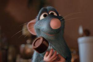 Ratatouille_02