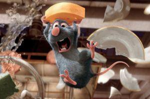 Ratatouille_07