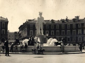 Fontaine 03