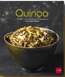 Quinoa_clea