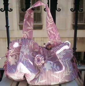 Mon joli sac