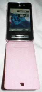 Newphone02
