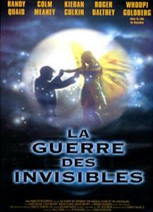 Guerre_des_invisibles