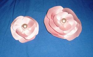 broche-barette-fleur-01