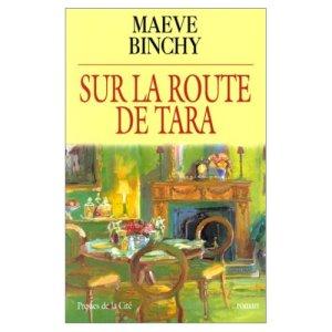 Sur_la_route_de_tara