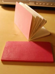 Mini_moleskine_rose