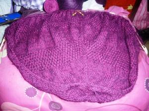 Textured-shawl-008