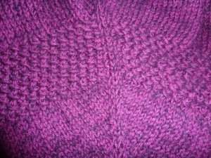 Textured-shawl-009