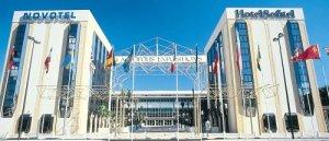 Palais-expos